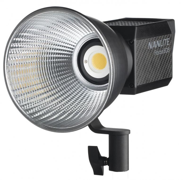 NANLITE Forza 60B Bi-Color Set