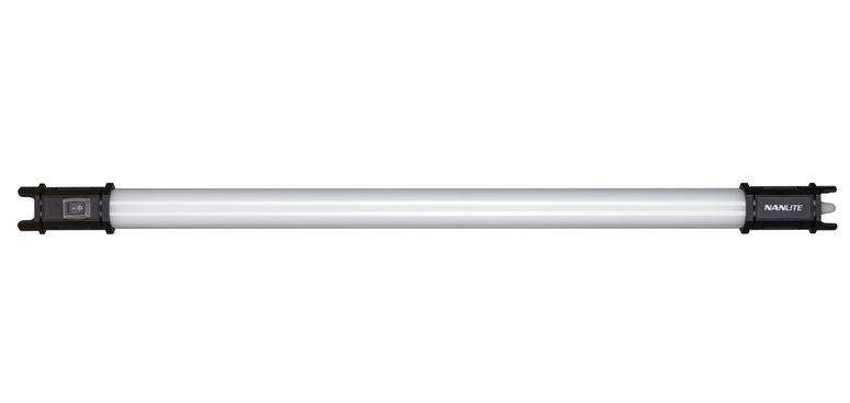 NANLITE PavoTube 15C Farb-Effektleuchte