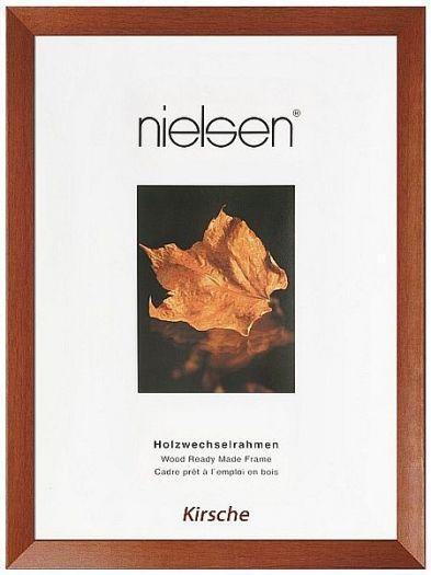Nielsen Essential 13x18 cm 4832002 in kirsche