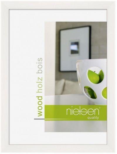 Nielsen Essential 13x18 cm 4832005 in weiss