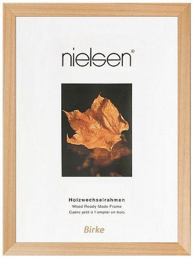 Nielsen Essential 18x24 4834001