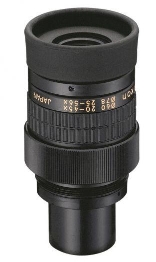 Nikon 13-30x/20-45x/25-56x MC Okular für ED78