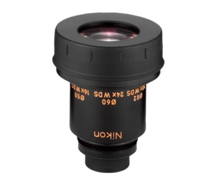 Nikon 16x/24x/30x WW DS Okular