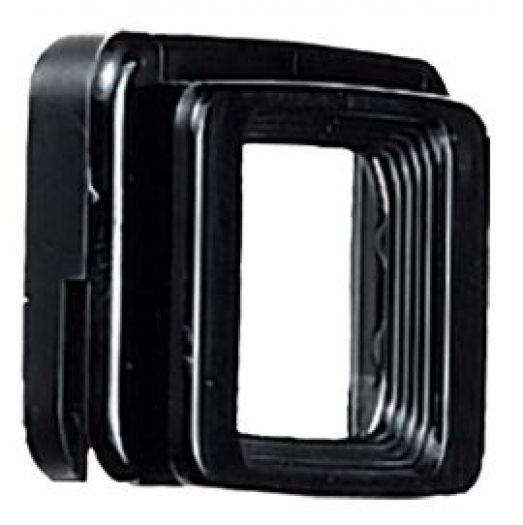 Nikon Augenmuschel DK-20C 0