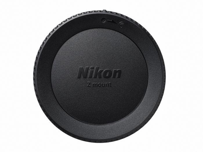 Nikon BF-N1 Gehäusedeckel