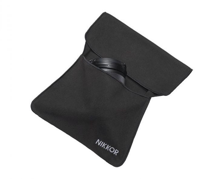 Nikon CL-C1 Objektivbeutel