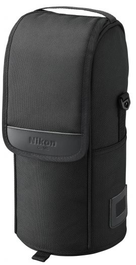Nikon CL-M5 Objektivtasche