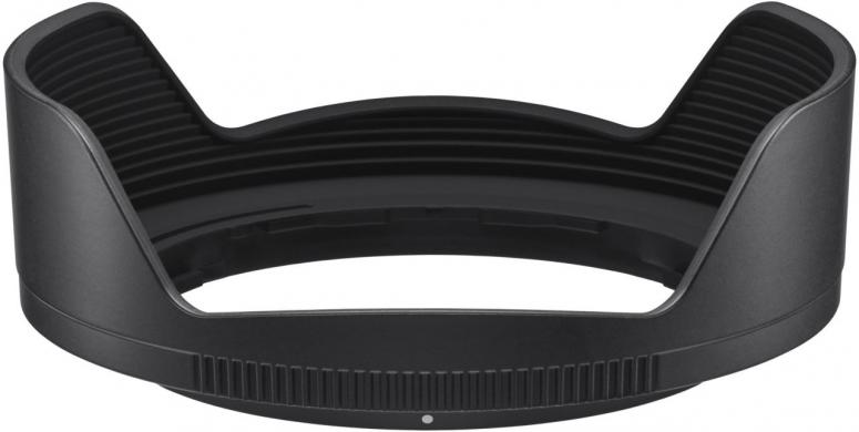 Nikon Gegenlichtblende HB-98 für Z 24-50mm