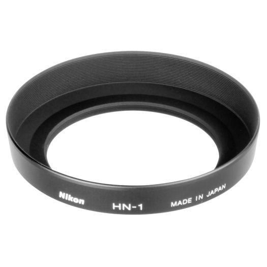 Nikon Gegenlichtblende HN-1