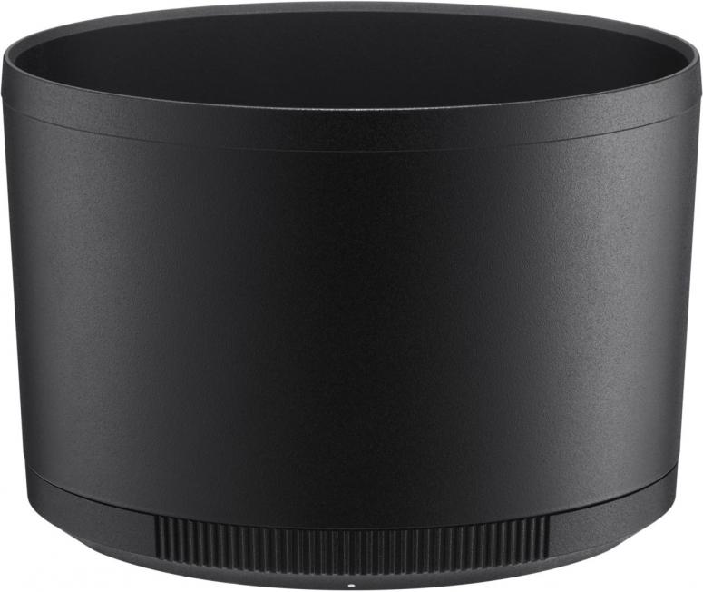 Nikon HB-99 Gegenlichtblende für NIKKOR Z MC 105mm