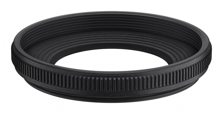 Nikon HN-41 Gegenlichtblende für NIKKOR Z MC 50mm