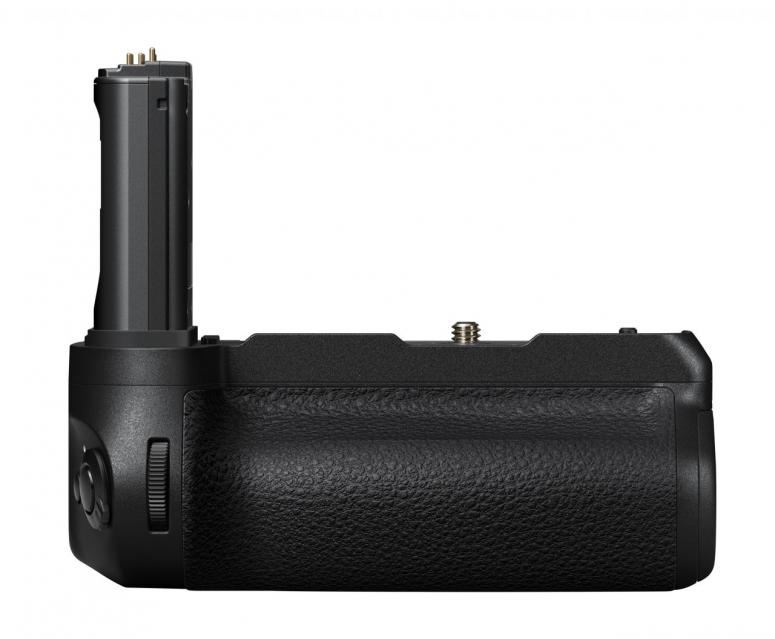 Nikon Multifunktionshandgriff MB-N11