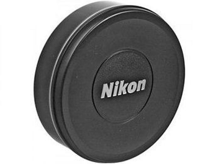 Nikon Objektivdeckel LC-1424 für AF-S 14-24mm f2,8