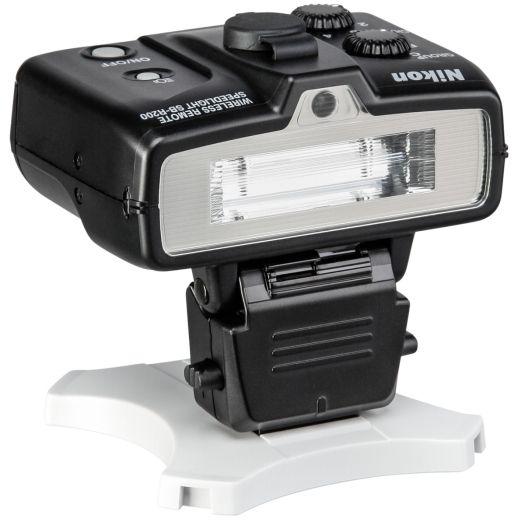 Nikon SB-R200 Slave-Blitzgerät