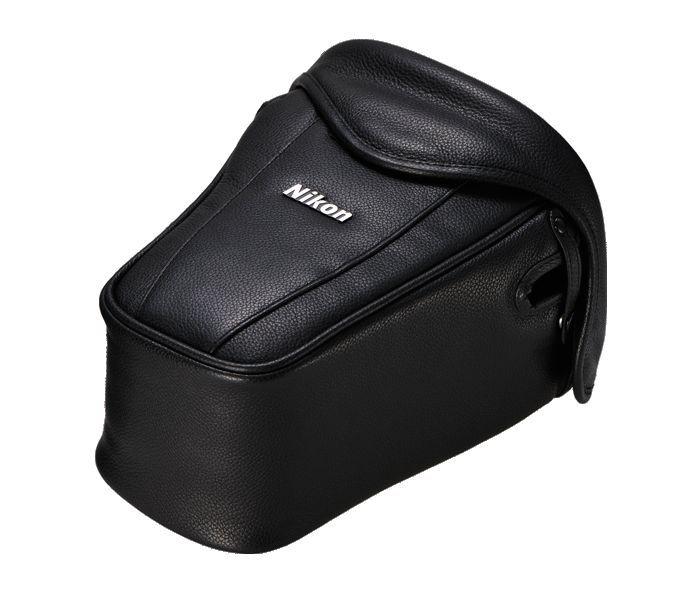 Nikon Tasche CF-DC4 für D800/D800E/D810