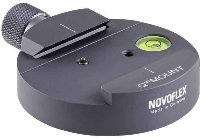 Novoflex Q-Mount