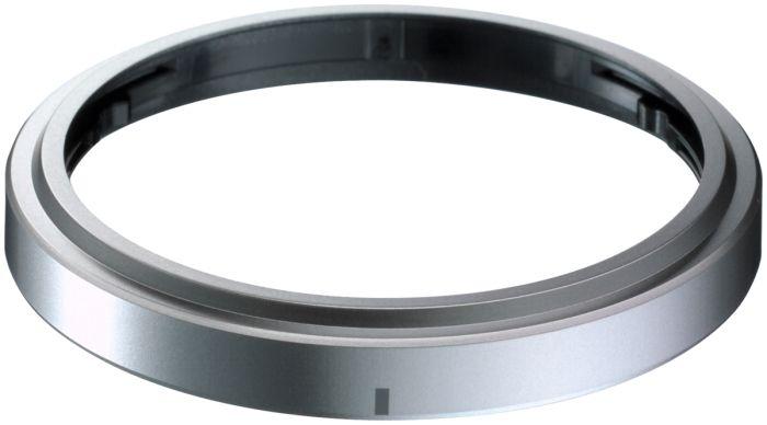Olympus Deko Ringset für 25mm 1:1,8