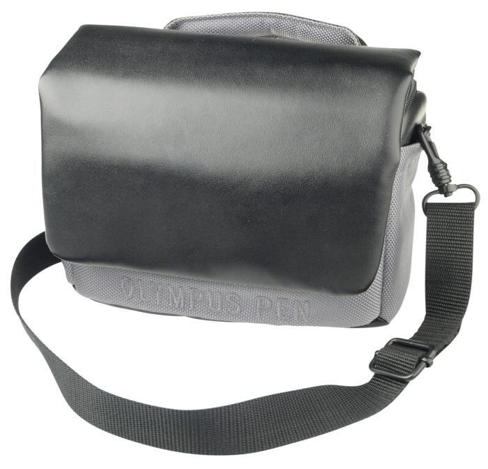 Olympus PEN Case Modern gross E0414800