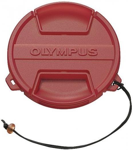 Olympus PRLC-15 Lens Cap für PT-054