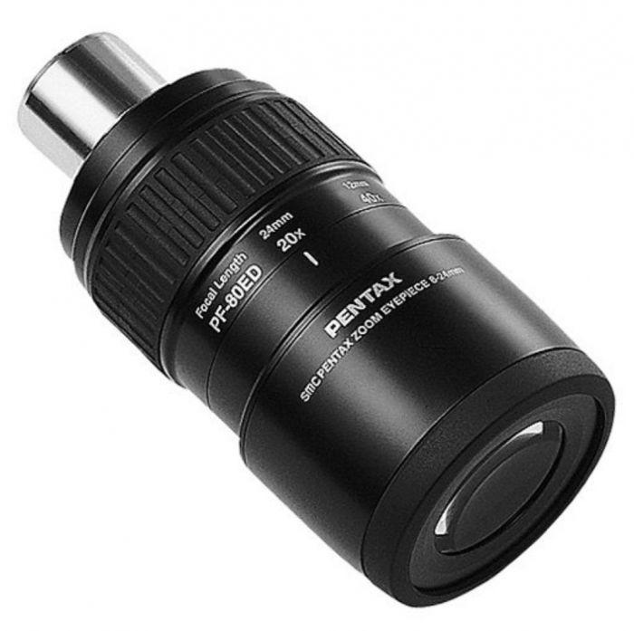 Pentax Okular XF 8-24 mm Zoom