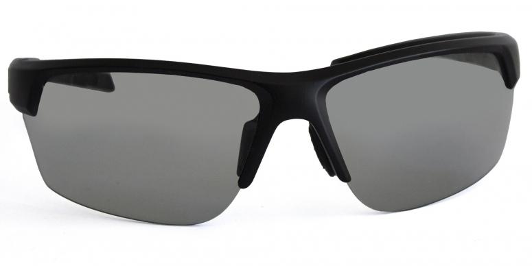 Primetta Back in Black Sonnenbrille selbsttönend schwarz