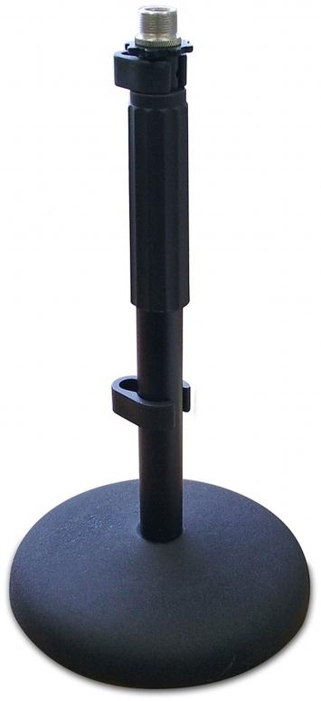 Rode DS-1 Tisch-Tellerstativ