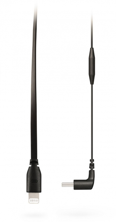 Rode SC15 USB-C auf Lightning Kabel