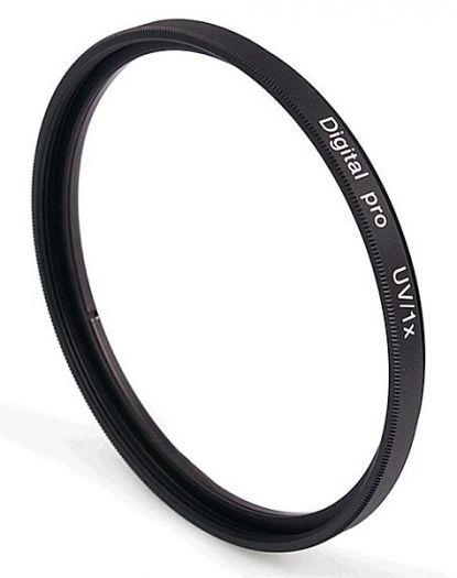 Rodenstock UV Filter Digital pro MC 58mm