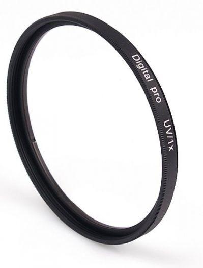 Rodenstock UV Filter E40,5