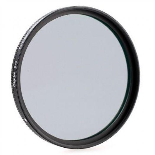 Rodenstock Zirkular-Polfilter Digital pro MC 82mm