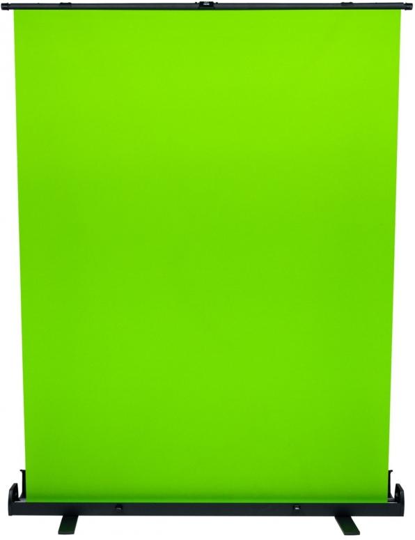 Rollei Greenscreen