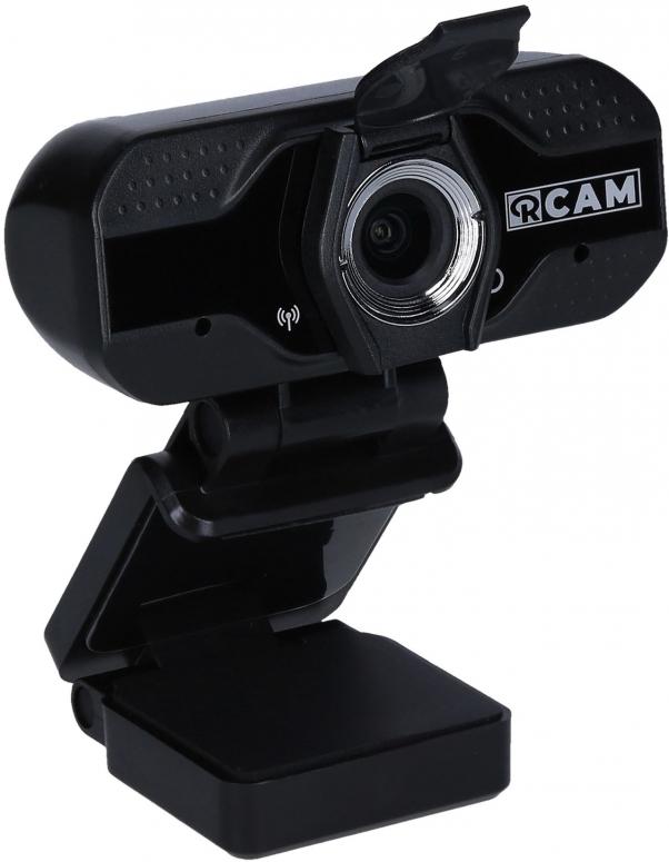Rollei Webcam R Cam 100