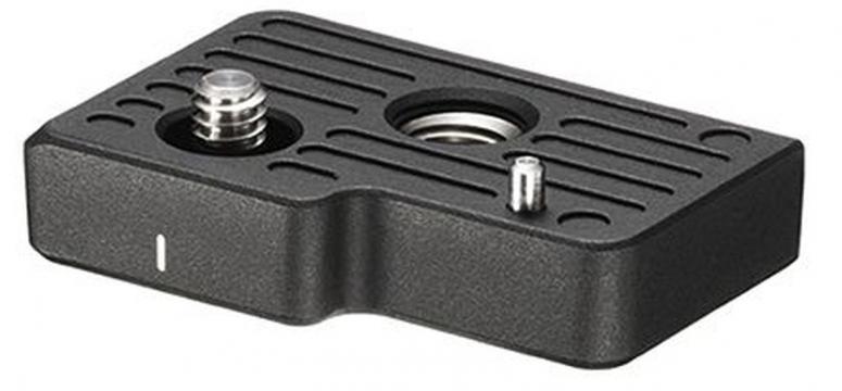 Sigma Basis Platte BPL-11 f. fp Kamera