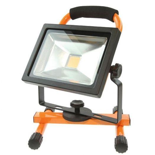 SILA LED Arbeitsleuchte 306000