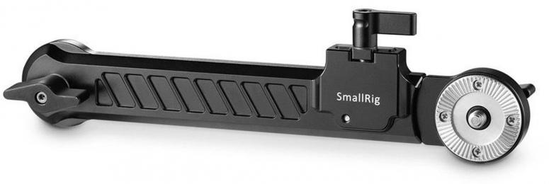 SmallRig 1870 Extension Arm mit Arri Rosette