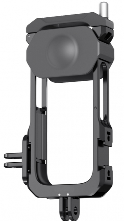 Smallrig 2923 Utility Frame für INSTA360 One X2
