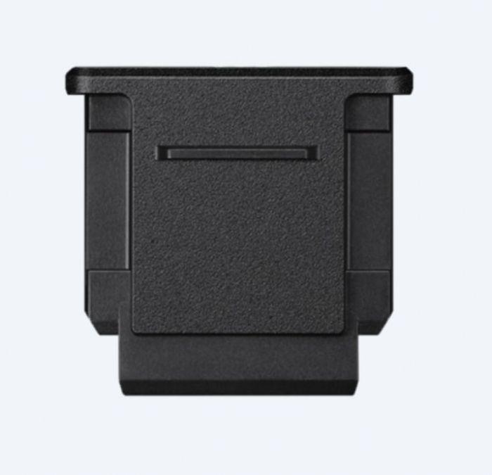Sony FA-SHC1M Blitzschuhabdeckung