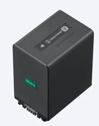 Sony NP-FV100A2 Akku