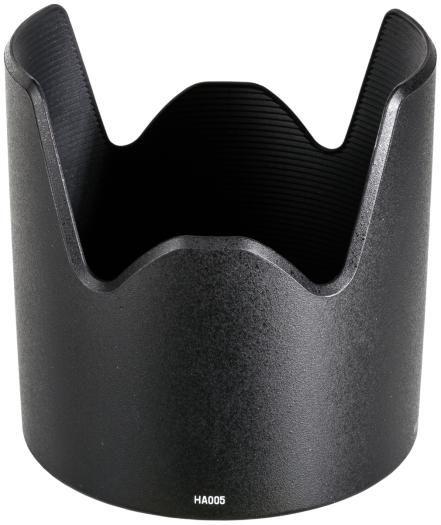 Tamron Streulichtblende A005 AF 4-5,6/70-300mm Di VC