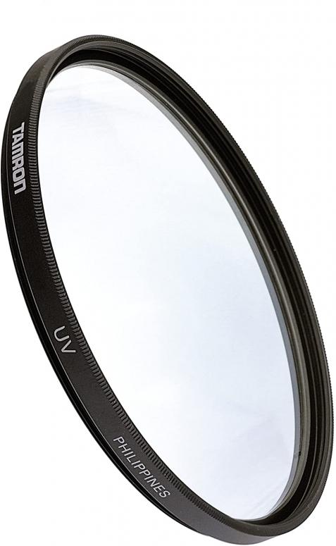 Tamron UV-Filter 67mm