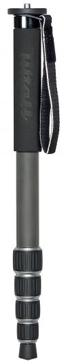 Tiltall Monopod 6063 MP-315 Aluminium