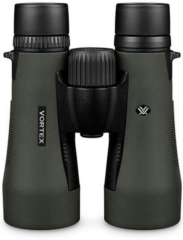 Vortex Diamondback HD 12x50 NEW