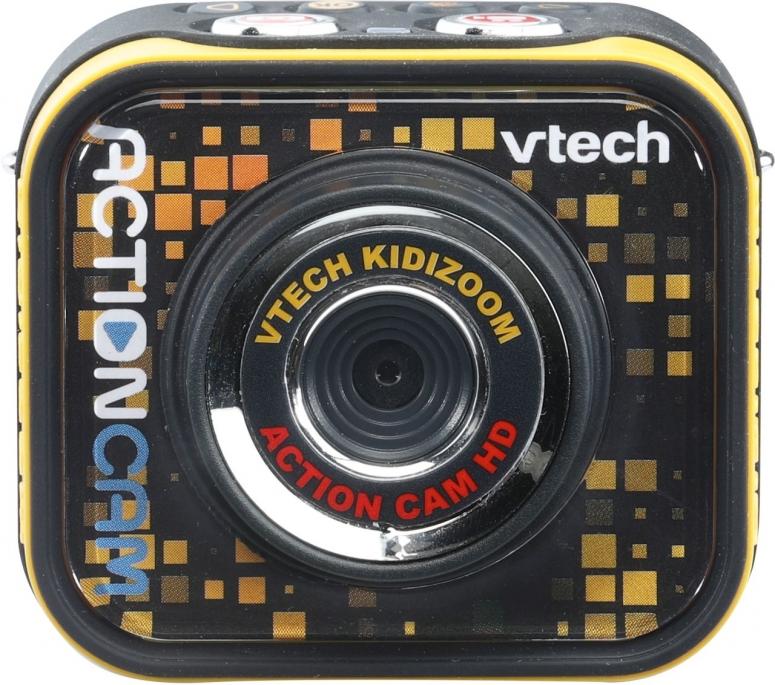 Vtech Kidizoom Action Cam HD