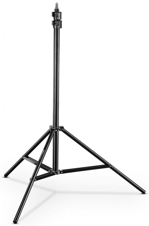 Walimex Lampenstativ Pro FW-806