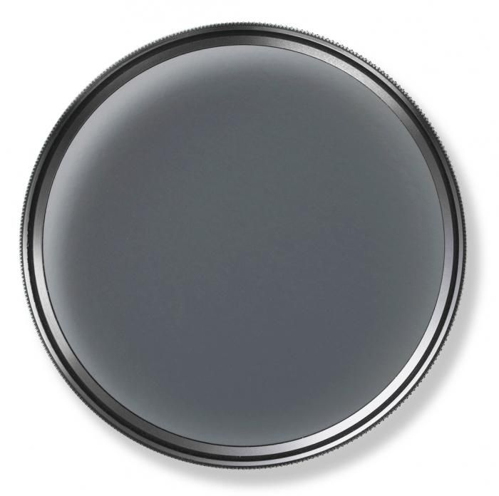 ZEISS T* Polfilter zirkular 62mm