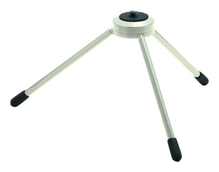 Zoom TPS-3 Mini-Stativ