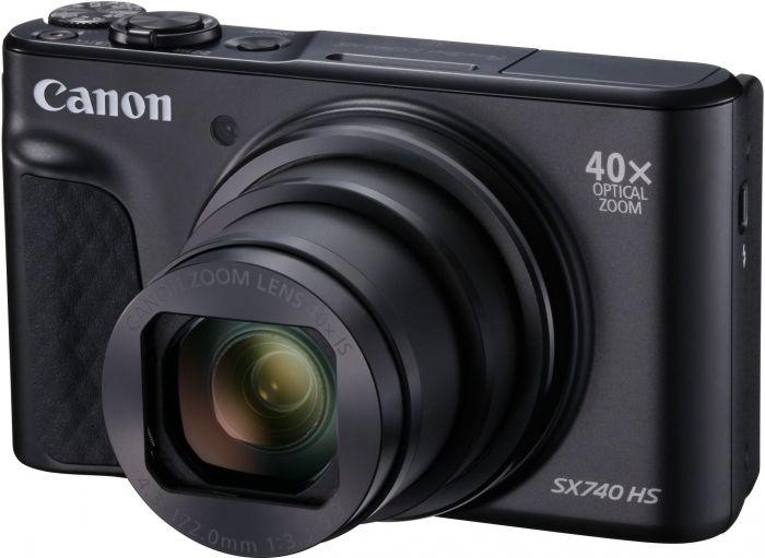 High Speed HDMI Kabel auf Micro-HDMI für Canon PowerShot SX730 HS