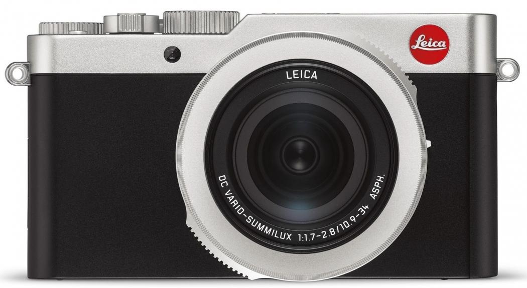 Netzteil für LEICA D-Lux 6