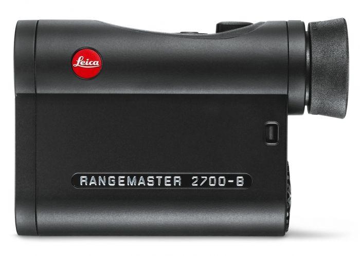 Leica Entfernungsmesser Rangemaster Crf 1000 : Leica rangemaster crf b foto erhardt