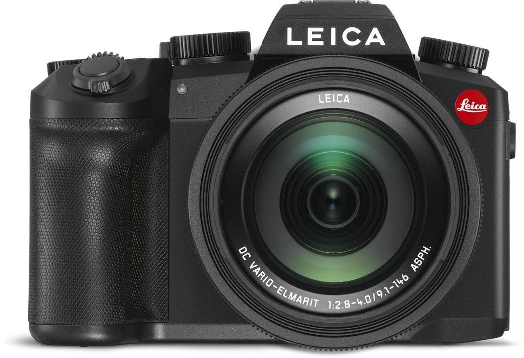 64GB Micro SD SDXC Speicherkarte Karte Adapter für Leica V-Lux 3